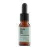 Face Beauty - Cleansing Serum 15ml