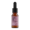 Pro-Age Blend - Smoothing Serum 15ml