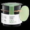 Face Beauty - Krem dla Skóry Skłonnej do Wyprysków 60ml