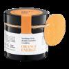 Orange Energy - Nawilżający Krem dla Skóry Normalnej i Wrażliwej 60ml